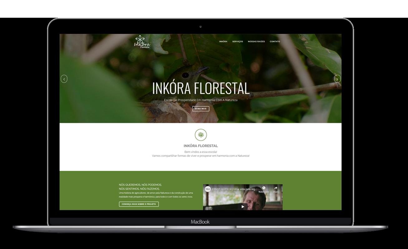 Inkora